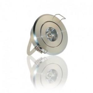 bridgelux-led-inbouwspot-warmwit-3-watt-dimbaar-lib20501-cea