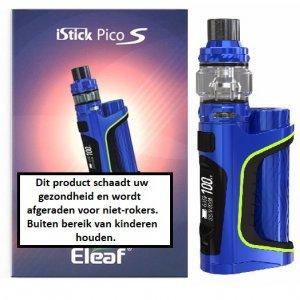 EA-Sigaret_istick-pico-S-blauw